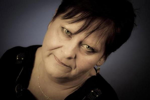 Bogusława H - senioren hilfe