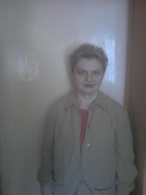 Barbara P - senioren hilfe