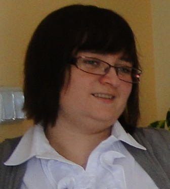 Magda K - senioren hilfe