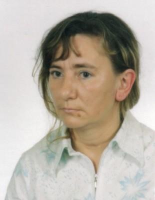 Renata S - seniorenpflege
